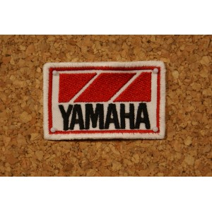 Patch Yamaha